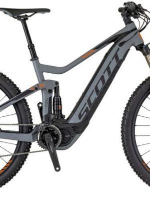bicicleta-electrica-scott-e-genius-920-2018-265407