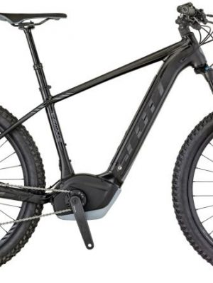 bicicleta-electrica-scott-e-scale-710-2018-265415