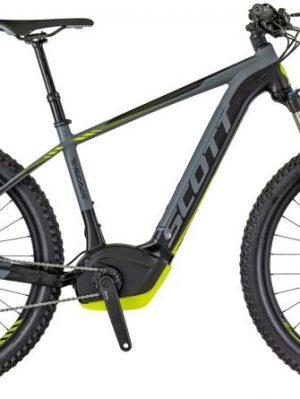bicicleta-electrica-scott-e-scale-720-2018-265416
