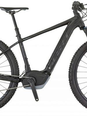 bicicleta-electrica-scott-e-scale-910-2018-265412