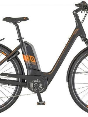 bicicleta-electrica-scott-e-sub-active-unisex-2018-265445