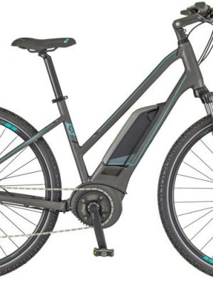 bicicleta-electrica-scott-e-sub-cross-20-lady-2018-265450