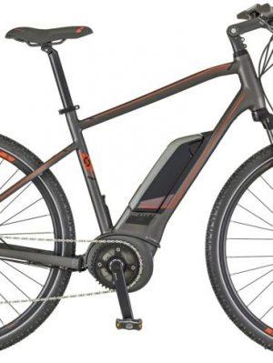 bicicleta-electrica-scott-e-sub-cross-20-men-2018-265449