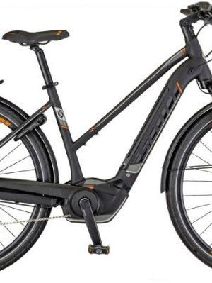 bicicleta-electrica-scott-e-sub-sport-10-lady-2018-265435