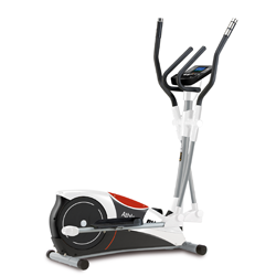 bicicleta-eliptica-bh-fitness-athlon-dual-g2336u