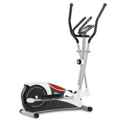 bicicleta-eliptica-bh-fitness-athlon-g2334n