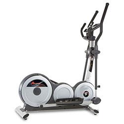 bicicleta-eliptica-bh-fitness-atlantic-dual-g2525l