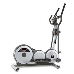 bicicleta-eliptica-bh-fitness-i-atlantic-g2525i