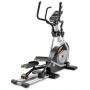 bicicleta-eliptica-bh-fitness-i-fdc20-studio-g868i