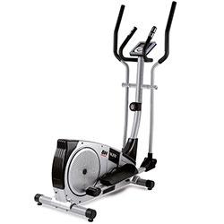 bicicleta-eliptica-bh-fitness-nls12-g2350