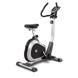bicicleta-estatica-bh-fitness-artic-h673