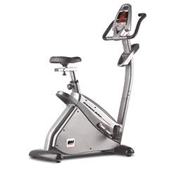 bicicleta-estatica-bh-fitness-carbon-bike-generador-h872n