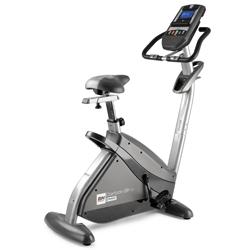 bicicleta-estatica-bh-fitness-i-carbon-bike-h8705i