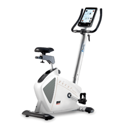 bicicleta-estatica-bh-fitness-i-nexor-h1065i
