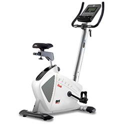 bicicleta-estatica-bh-fitness-nexor-dual-h1065l