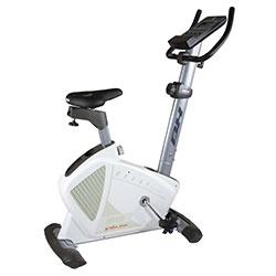 bicicleta-estatica-bh-fitness-nexor-plus-h1055n