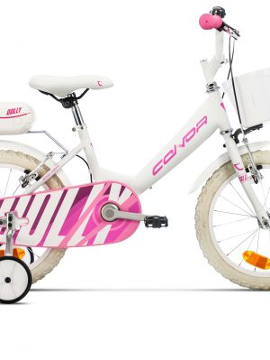 bicicleta-infantil-conor-dolly-16-rosa