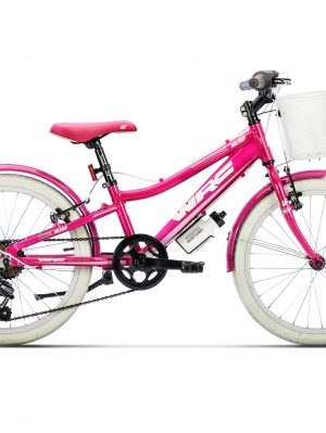 bicicleta-infantil-conor-halebop-20-rosa