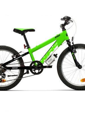 bicicleta-infantil-conor-invader-20-verde