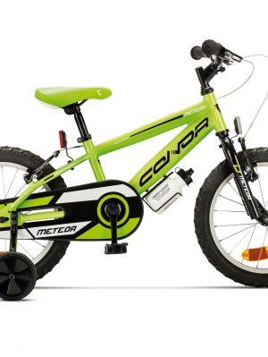 bicicleta-infantil-conor-meteor-16-verde