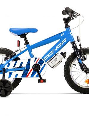 bicicleta-infantil-conor-ray-14-azul