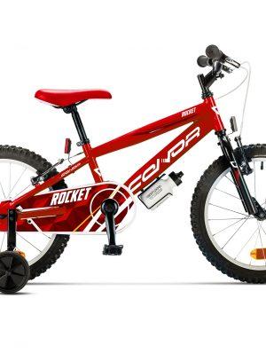 bicicleta-infantil-conor-rocket-18-rojo