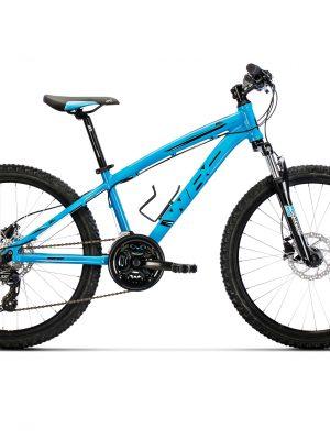 bicicleta-infantil-junior-conor-wrc-pro-disc-24-2018-azul