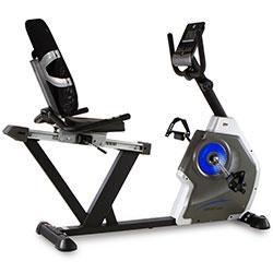 bicicleta-reclinada-bh-fitness-comfort-ergo-h852