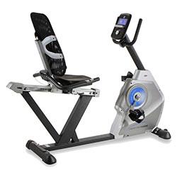 bicicleta-reclinada-bh-fitness-comfort-ergo-prog-h857