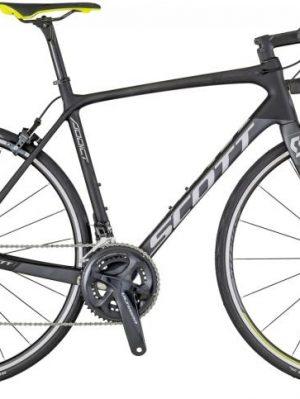 bicicleta-scott-addict-10-2018-265350