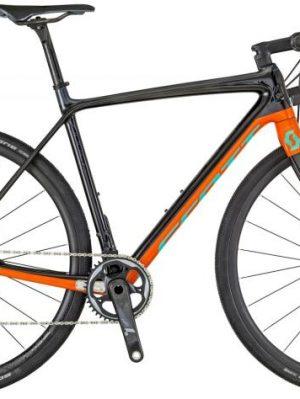 bicicleta-scott-addict-gravel-10-disc-2018-265370