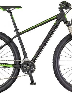 bicicleta-scott-aspect-720-2018-265300