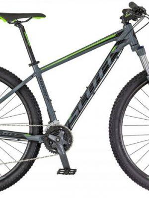bicicleta-scott-aspect-740-gris-verde-2018-265304