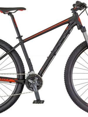 bicicleta-scott-aspect-740-negro-rojo-2018-265303