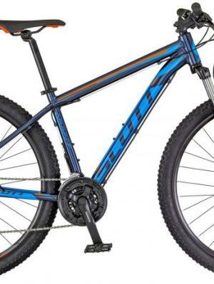 bicicleta-scott-aspect-760-azul-naranja-2018-265307