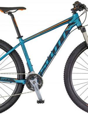 bicicleta-scott-aspect-930-azul-naranja-2018-265279