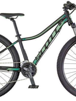bicicleta-scott-contessa-710-2018-265390