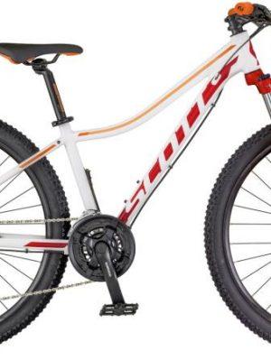 bicicleta-scott-contessa-720-blanca-peach-2018-265392