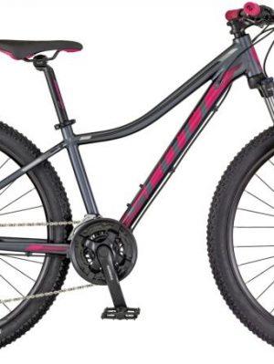 bicicleta-scott-contessa-720-negra-rosa-2018-265391