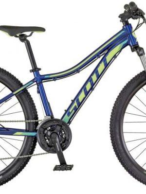 bicicleta-scott-contessa-730-azul-teal-2018-265393