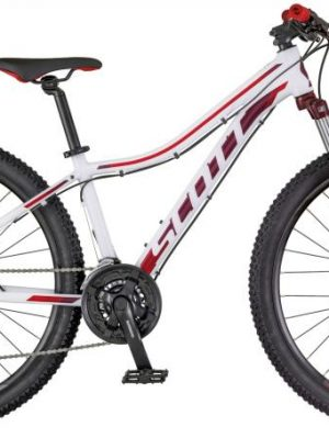 bicicleta-scott-contessa-730-blanco-purpura-2018-265394