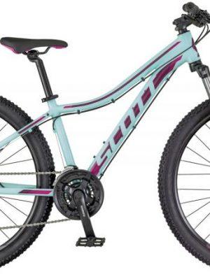 bicicleta-scott-contessa-740-2018-265395