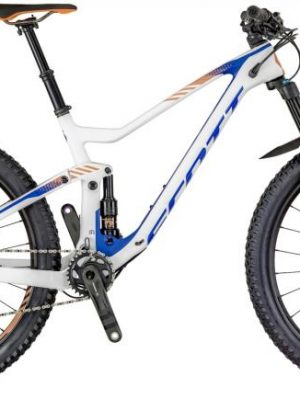 bicicleta-scott-contessa-genius-710-2018-265387