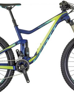 bicicleta-scott-contessa-genius-730-2018-265389