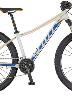 bicicleta-scott-contessa-scale-20-2018-265379