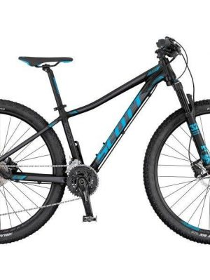 bicicleta-scott-contessa-scale-710-2017-249700