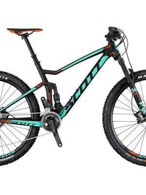 bicicleta-scott-contessa-spark-720-2017-249713