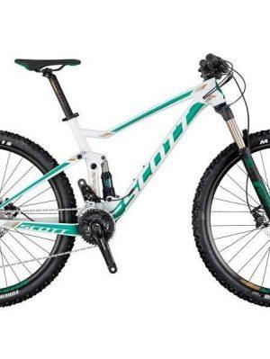bicicleta-scott-contessa-spark-730-2017-249714