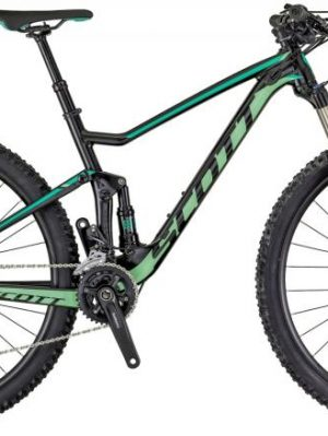 bicicleta-scott-contessa-spark-930-2018-265385