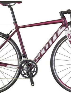 bicicleta-scott-contessa-speedster-25-2018-265401